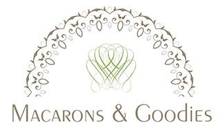 Macarons & Goodies